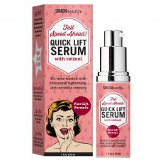 Quick Lift Serum with Retinol
